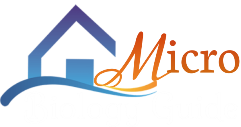 Micro Biology Guide